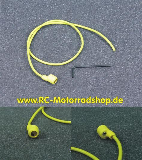 Rc Motorrad N Rnberg by Rc Motorradforum De Thema Anzeigen Tt Nitro Startet Nicht