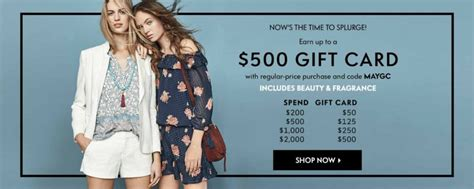 Neiman Gift Card - 15 cash back at staples 200 stores for ebates birthday week frequent miler