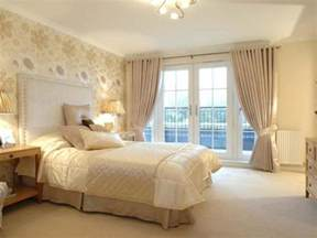 pics photos gold and cream bedroom ideas gold and cream gold bedroom decorating ideas room decorating ideas
