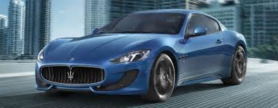 How To Afford A Maserati How To Easily Price Your Services Huffpost