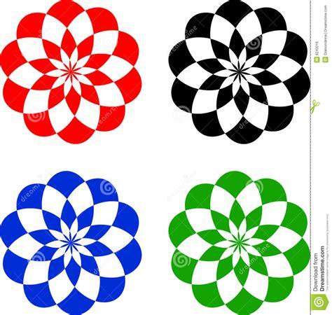 figuras geometricas con imagenes fotos figuras geometricas imagens figuras geometricas