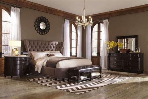 stanza da letto antica da letto made in usa come arredarla in stile americano