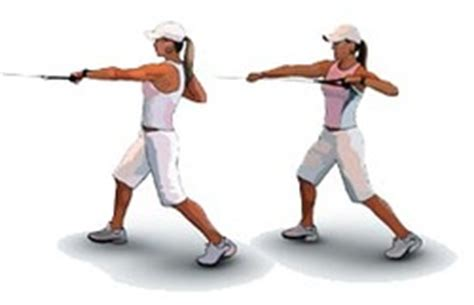 dr defrancas sample exercise routine dr george defranca