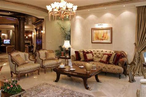 home design furniture seremban صالات استقبال 2017 دهانات صالونات صور انتريهات صالات