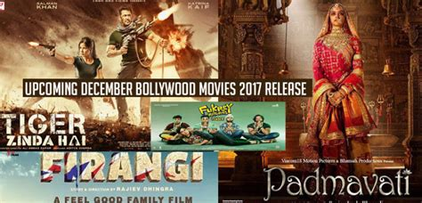 film releases december 2017 upcoming december bollywood movies 2017 releases its