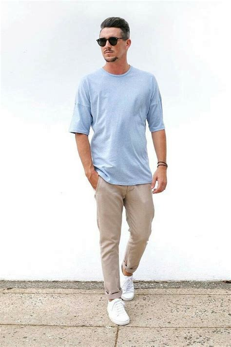 amazingly simple everyday outfit ideas  men