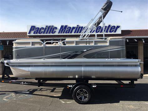 mini pontoon boats illinois avalon eagle affordable mini pontoon boats boats