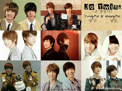 for boyfriend kpop boyfriend images jo hd wallpaper and background