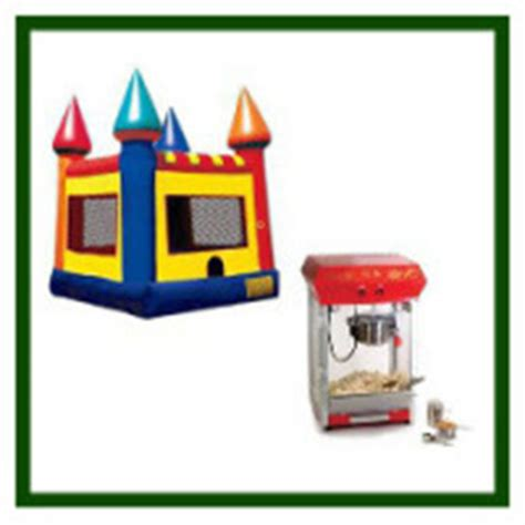 affordable bounce house rentals affordable party rentals in miami bounce house rental upcomingcarshq com