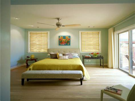 best color combinations for house interior image of home best house paint colors picking paint colors house color