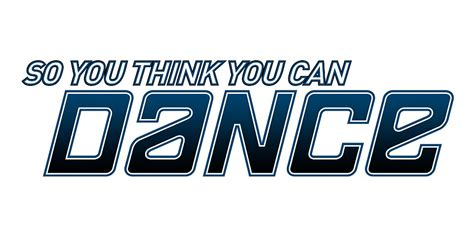 so you think you can dance bench dance so you think you can dance season 12 fox on renewal prospects renew cancel tv
