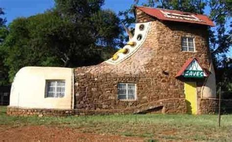 house shaped like a shoe 10 most unique home designs of the world home n gardening tips