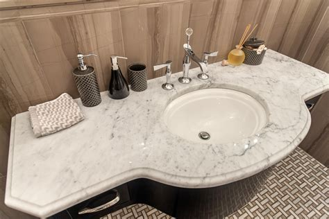 bathroom countertops other than granite granite vanity marble vanity onyx vanity bathroom vanity