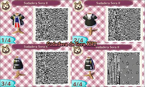 acnl male haircuts acnl male qr codes newhairstylesformen2014 com