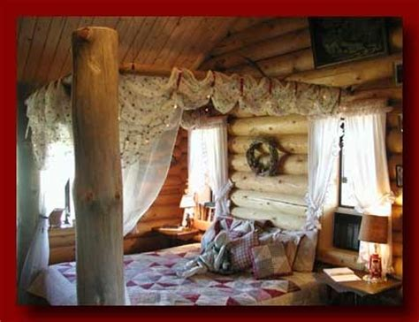 Prescott Vacation Cabins by Pin By Julie On Honey That S Our Moon