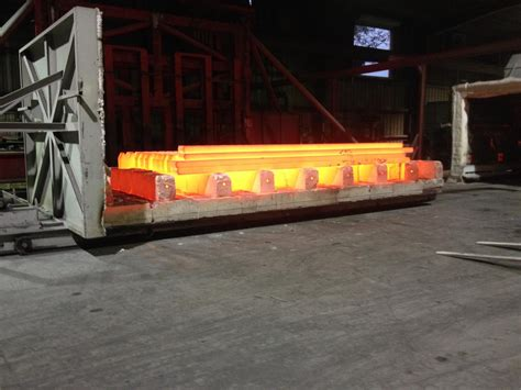 heat treating southwest heat treat bluewater thermal solutions