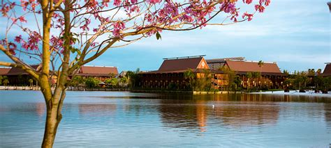 disney resort wallpaper polynesian resort sun picture polynesian resort sun photo