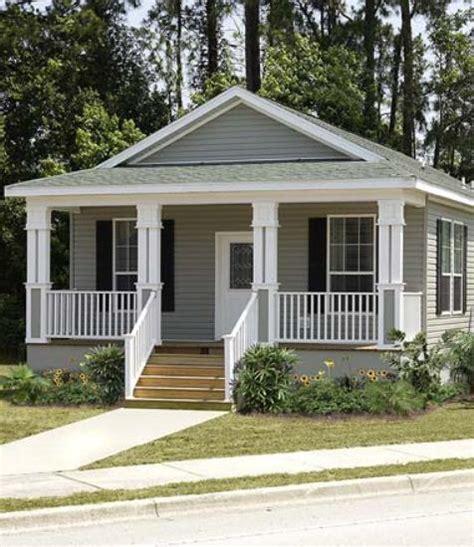modular small cottage homes plans house design plans