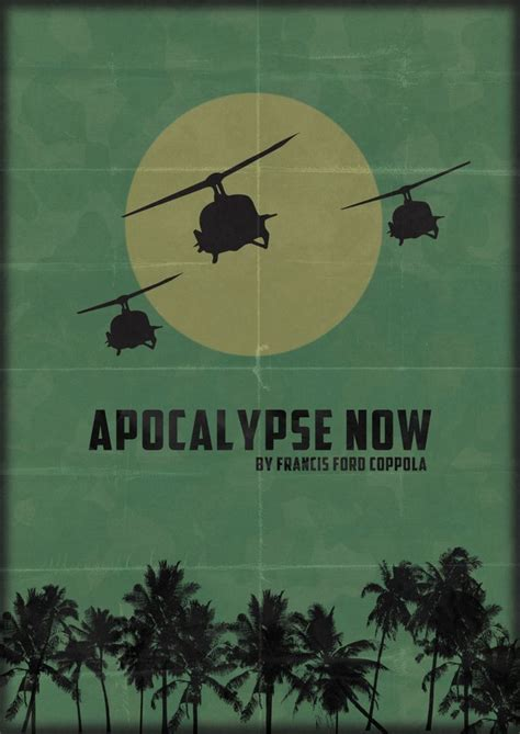 heart of darkness vs apocalypse now themes 25 best ideas about francis ford coppola on pinterest