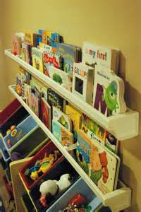 kid book shelves best 25 kid bookshelves ideas on bookshelves