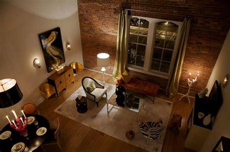 küchen design san francisco schlafzimmer nevada