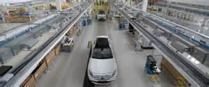 Mercedes School Pune Careers List Of Top 10 Manufacturing Companies In Pune In Pune