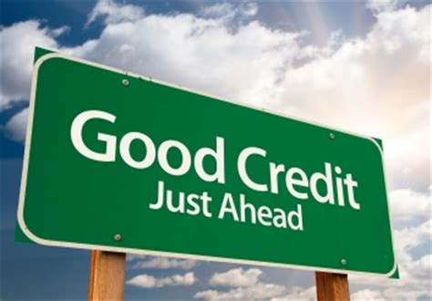how good of a credit score to buy a house 5 ways to improve your credit score gold path real estate