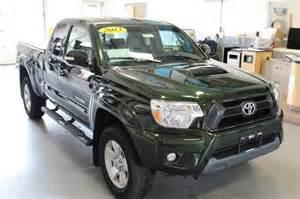 Toyota Used Trucks Used Toyota Trucks For Sale Mn Bestnewtrucks Net