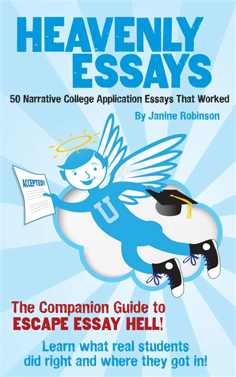 Personal Essays Disability by Essay On How To Help The Disabled Stonewall Services
