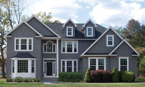 virtual home design siding siding and windows tips home evolution