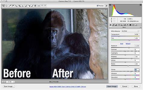 poster design tutorials photoshop cs6 20 photoshop cs6 tutorials every designer should see