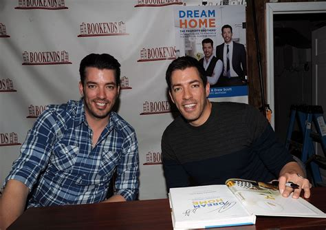 apply to be on property brothers casting call complete a quot property brothers quot application