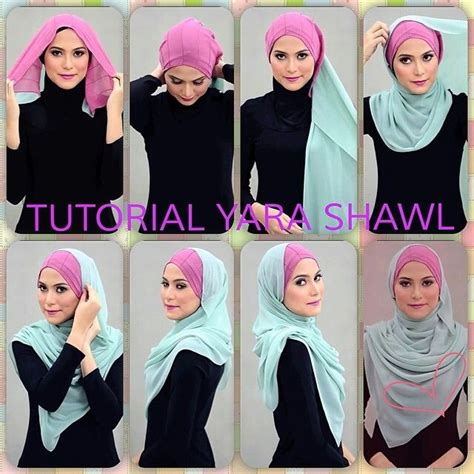 tutorial alis hijab 1000 images about malaysian things on pinterest