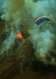 smoke jumper 1000 images about smokejumpers on