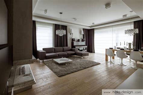 timeless home design elements wnętrze salonu w nowoczesnym stylu architektura wnętrza