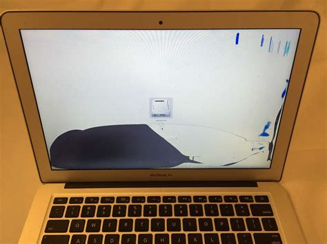 Lcd Macbook Pro 13 Inch by Lcd Repair On Macbook Air 13 Inch Mac Screen Repair
