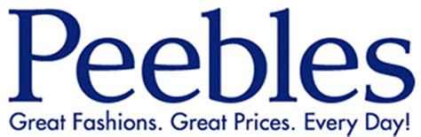 vrn bank peebles credit card payment information and login