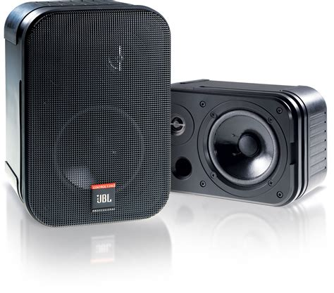 Speaker Jbl 1 1 pro products jbl professional
