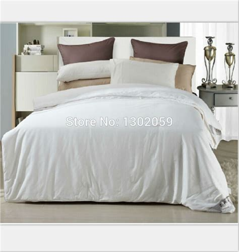 silk comforters online buy wholesale pure silk comforter from china pure