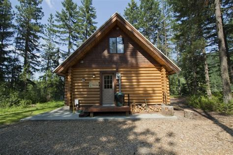 Washington Cabins by Washington Vacation Rental Leavenworth Stuchin Cabin