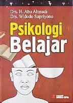 Anak Berkesulitan Belajar Prof Dr Mulyono Abdurrahman Toko Buku Rahma Pusat Buku Pelajaran Sd Smp Sma Smk