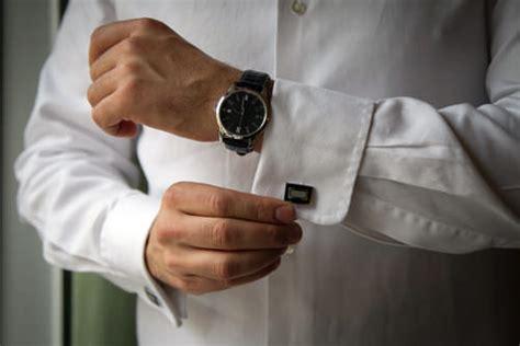 Männeruhren by Accessoires Knigge Die Richtige Armbanduhr