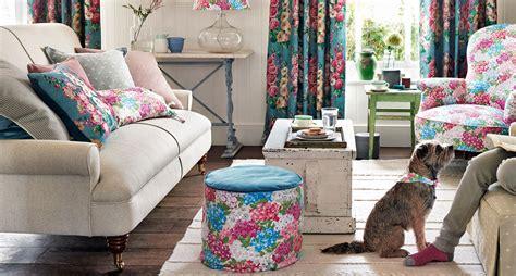 fineline upholstery upholstery fabric supplies london fineline upholstery