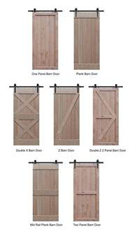 interior door styles for homes tips tricks barn style doors for home interior