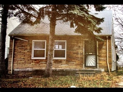 eminem childhood house inside inside eminem home www pixshark com images galleries