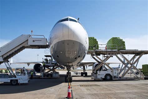 bangalore kempegowda airport in india to be iata e freight compliant bangalore aviation