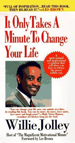 It Only Takes A Read Read Willie Jolley Ebook