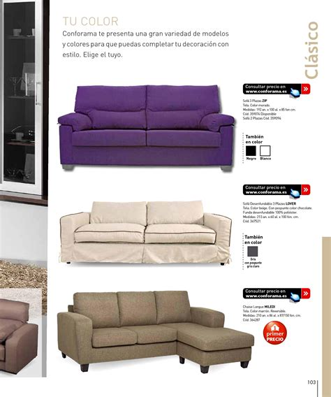 sofas conforama valencia fundas de sofa conforama fundas de sofa conforama with