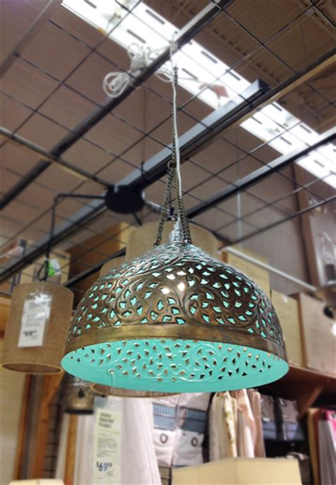 World Market Lights by A Whole New World Written By From At Cost Plus