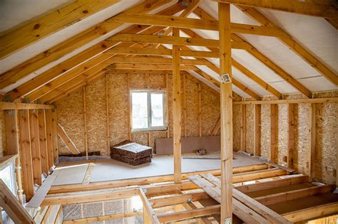 best loft insulation material loft insulation dos and don ts insulation specialists